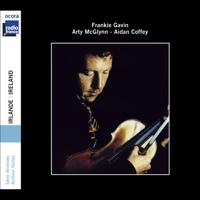 O' Carolan's Draught (Live) Frankie Gavin, Arty McGlynn & Aidan Coffey