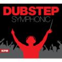 Free Download Josh Powell & David Hewson A Bass Renaissance Mp3