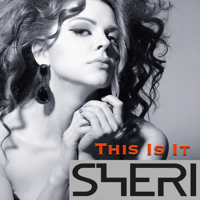 Отпусти Меня (Extended Mix) Sheri MP3