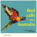 Free Download Bird Calls Crow Mp3