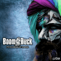 Pushkar Trip Boom Duck MP3