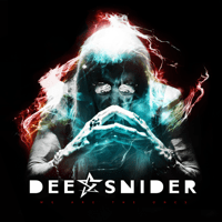 We're Not Gonna Take It (2016 Acoustic Version) Dee Snider MP3