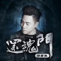 還魂門 (電視劇《老九門》主題曲) Tiger Hu MP3