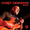 Free Download Corey Dennison Good Enuff Mp3