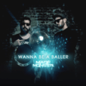Free Download Made Monster Wanna Be a Baller (Official Made Monster Remix) Mp3