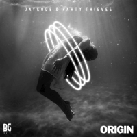 Origin JayKode & Party Thieves
