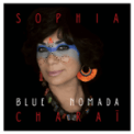Free Download Sophia Charaï Shouff Shouff Mp3