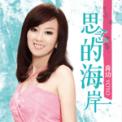 Free Download Yoyo Qiao 思念的海岸 Mp3