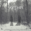 Free Download Aythis Dissolve Me Mp3