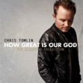 Free Download Chris Tomlin Our God Mp3