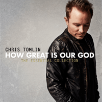Our God Chris Tomlin