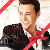 Caledonia Nathan Carter MP3