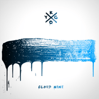 Stole the Show (feat. Parson James) Kygo