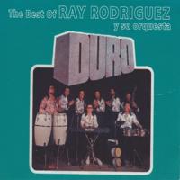 Mambo Con Guaguancó Ray Rodriguez Y Su Orquesta