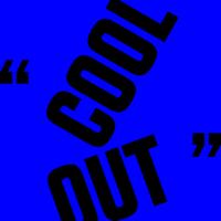 Cool Out (feat. Natalie Prass) Matthew E. White MP3