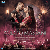 Mohe Rang Do Laal Shreya Ghoshal & Pandit Birju Maharaj MP3