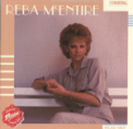 Free Download Reba McEntire One Promise Too Late Mp3