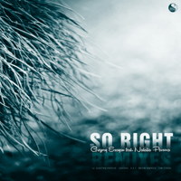 So Right (Feat. Natalia Pevcova) [S.a.t Remix] Gregory Esayan MP3