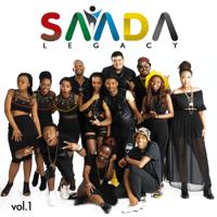 Ingoma Mzeezolyt song