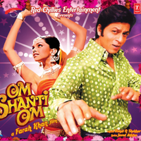 Main Agar Kahoon Sonu Nigam & Shreya Ghoshal MP3