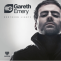 Free Download Gareth Emery Sanctuary (feat. Lucy Saunders) Mp3