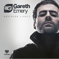 Sanctuary (feat. Lucy Saunders) Gareth Emery