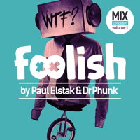Louder (feat. MC Ruffian) [Radio Edit] LNY TNZ & DJ Paul Elstak MP3