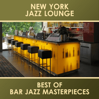 Just the Two of Us New York Jazz Lounge