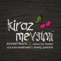 Father Volkan Akmehmet & İnanç Şanver MP3