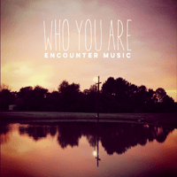 Good Good Father Encounter Music MP3