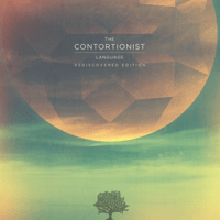Language I: Intuition The Contortionist MP3