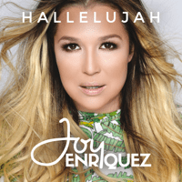 Hallelujah (feat. Lindsey Stirling) Joy Enriquez
