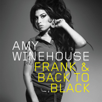 Valerie (Live at BBC Radio 1 Live Lounge, London / 2007) Amy Winehouse