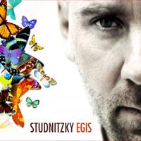 May Studnitzky