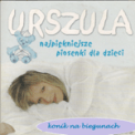 Free Download Urszula Konik na biegunach (K&k Studio Version) Mp3