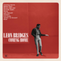 Free Download Leon Bridges River Mp3