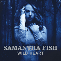 Bitch on the Run Samantha Fish MP3