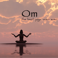 Om (Yoga Music) Yoga Music Maestro MP3