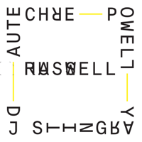 Heavy Handed Sunset (Autechre 'Conformity Version') Russell Haswell