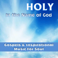 Oh Lord How Excellent Is Thy Name (feat. Mario Paduano) The Blue Gospel Singers MP3