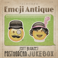 Creep (feat. Haley Reinhart) Scott Bradlee's Postmodern Jukebox
