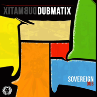 Sovereign Dub Dubmatix MP3