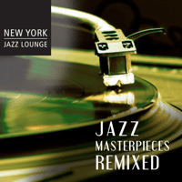 Cantaloupe Island (Remix) New York Jazz Lounge