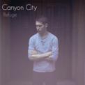 Free Download Canyon City Fix You Mp3