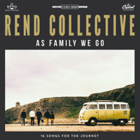 Every Giant Will Fall Rend Collective MP3