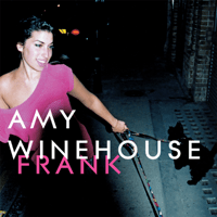 Help Yourself Amy Winehouse MP3
