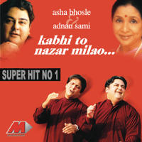 Barsaat Adnan Sami MP3
