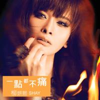一點都不痛 Shay Liu song