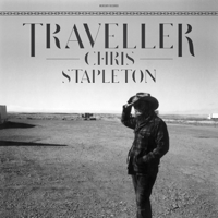 Fire Away Chris Stapleton MP3