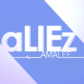Free Download AmaLee aLIEz (Aldnoah Zero) Mp3